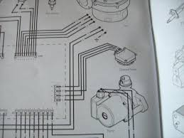 intermatic pool timer wiring diagram wiring diagram intermatic pool timer wiring diagram puzzles info