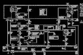 fan wiring diagram in addition 1995 saturn alternator wiring 1995 saturn sl2 engine diagram get image about wiring diagram