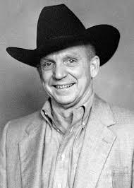 Share Obituary for Johnny Doyle | Houston, TX