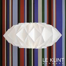 klint lighting. Le Klint 161 Pendant Light Klint Lighting