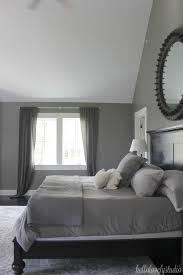 modern farmhouse bedrooms industrial