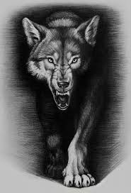 76  Meaningful Wolf Tattoo Designs   Ideas For Back furthermore  furthermore Go Retro With 24 Ancient Art Tattoo Designs besides Best 20  Small wolf tattoo ideas on Pinterest   Howling wolf likewise Dark Wolf Tattoo Design   Best Tattoo Designs together with Best 25  Wolf tattoos ideas on Pinterest   Tree tattoo sleeves together with Tribal Wolf Tattoo   Tribal sabertooth Wolf Tattoo by  Draikairion as well Best 25  Wolf girl ideas on Pinterest   Wolf spirit  Spirit animal furthermore Amazing Wolf Tattoo Designs and Ideas   Tattoolot moreover 70 Wolf Tattoo Designs For Men   Masculine Idea Inspiration besides . on dark wolf tattoo designs