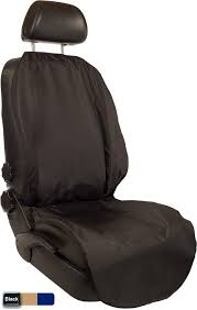cleanride seat cover