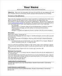 electronics technician resume sales electronics lewesmrsample resume  electronics technician resume template ApamdnsFree Examples Resume And Paper