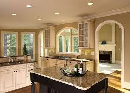 color schemes for kitchens with white cabinets collection in ideas for kitchen white kitchen cabinets