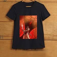 Amazon.com: #<b>Samurai</b> #<b>Jack</b> #Fight #Me #Aku Animated Series ...