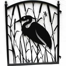 Small Picture Garden Gate Designs Metal Garden Design Metal Gates Roses Ideas