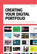 Graphic designer resume examples          berathen Com   online tools to create resume jpg