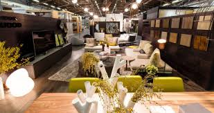 architectural digest furniture. Arch Digest Home Show Architectural Furniture