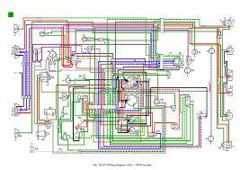 1978 mg wiring diagram wiring diagrams best 78 mg midget fuse box diagram schematics wiring diagram 1978 mgb wiring diagram fuel system 1976