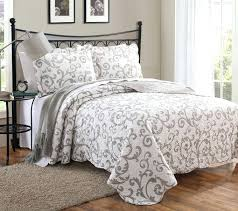 King Quilt Bedding Sets California King Duvet Cover Sets ... & king quilt bedding sets king size bedding sets luxury . king quilt bedding  ... Adamdwight.com