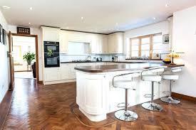 modern deco furniture. Modern Art Deco Furniture Kitchen Styles Style Lighting Wall