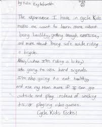 descriptive essay about soccer game  atvmudnationalscom