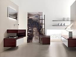 NEW LOOK Vanity units from Toscoquattro