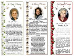 sample of obituary obituary cards templates franklinfire co