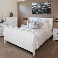 Louis Bedroom Furniture Louis Bed Suite Pine Discount