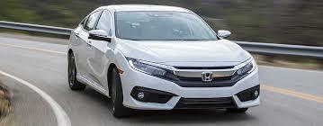 Honda Civic Color Code Chart 2017 Honda Civic Sedan Color Options And Trim Levels