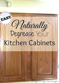 clean grease off cabinets amazing how to clean greasy kitchen cabinets extraordinary how to clean grease