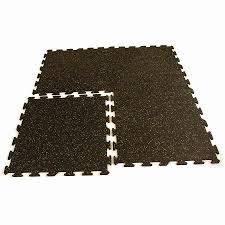 Interlocking Rubber Floor Tiles Kitchen Floor Tile Calculator Houses Flooring Picture Ideas Blogule