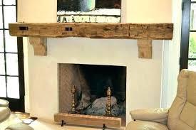 wood fireplace mantle shelves wood fireplace mantels shelves fireplace mantel shelves reclaimed wood fireplace mantel shelves