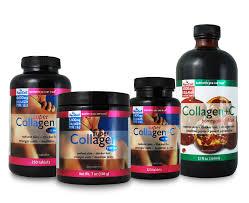 Thực phẩm hỗ trợ tim mạch-- Bổ sung canxi, vitamin D, magie, kẽm giúp xương chắc khỏe - 8