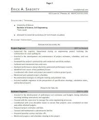 Resume Accomplishments Examples Berathen Com