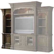 hooker furniture entertainment center. Large Picture Of Hooker Furniture Rhapsody 5070-70451 (L) Entertainment Center