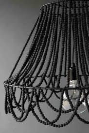 beaded chandelier lamp shades 28 best images on lampshades 5
