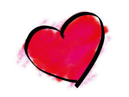 Image result for la saint valentin