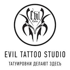 тату трайбл стиль татуировки трайбл его описание и значение