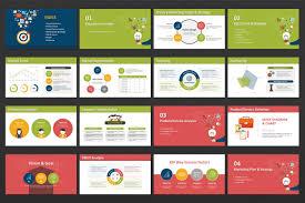 Marketing Plan Ppt Example Digital Marketing Strategy Ppt