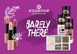 essence makeup s essence cosmetics pers mart