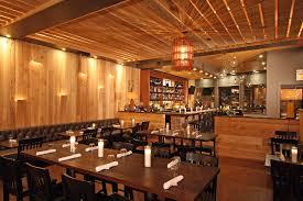 modern restaurant lighting. Excellent Installation Gallery Restaurant Lighting Chandeliers Pertaining To Pendant Attractive Modern