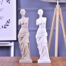 <b>Venus statue</b> figurine for ancient Greek fans – Qunnsrog