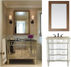 Apartment Bathroom Ideas Pinterest Searchotels Small Apartment