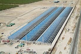 sun energy plant ile ilgili görsel sonucu