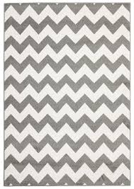 sku netw4523 grey white zig zag indoor outdoor rug is also sometimes listed under the following manufacturer numbers mrq 305 grey 230x160