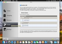 Stellar Drive Clone 3.5.0.5 download   macOS