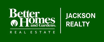 Small Picture Better Homes and Gardens Jackson Realty North Georgia