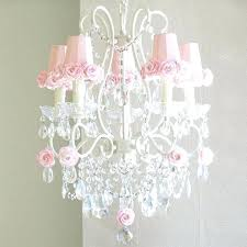 chandeliers for girls room chandeliers room chandeliers for girls lamp world little girl chandeliers girls room chandeliers for girls