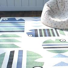 fish area rug fish area rug starfish area rug fish shaped area rugs