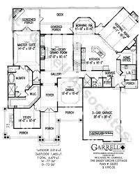shady grove cottage house plan 06093, 1st floor plan, victorian Floor Plans Hillside Home shady grove cottage house plan 06093, 1st floor plan, victorian style house plans hillside homes floor plans