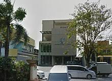 International School Jakarta