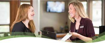 Dental insurance coordinators are responsible for verifying patient health insurance benefits, communicating with patients, and processing insurance payments. Dental Insurance In Rochester Mn Family Dentist Tree