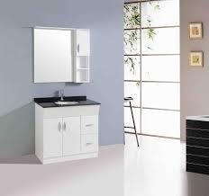Bathroom Cabinets Next Bathroom Design Innovative Surface Mount Medicine Cabinet In