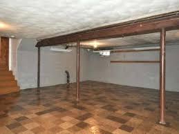 basement floor finishing ideas. Ideas To Finish Basement Nice Finishing Home Smart Inspiration Inexpensive Ways Floor