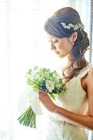 公式hpレセプションハウス ザブライトガーデン 松本市の専門結婚式場