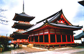 famous ancient architecture. Delighful Architecture New Ideas Architecture Japan Japanese Famous Ancient  House And Footpath For U
