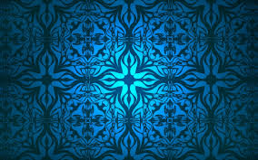 Blue Pattern Background Extraordinary Blue Pattern Background ① Download Free Beautiful HD Wallpapers