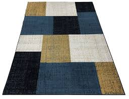 rugs area rug carpet squares blue contemporary modern rugs contemporary area rugs 8x10